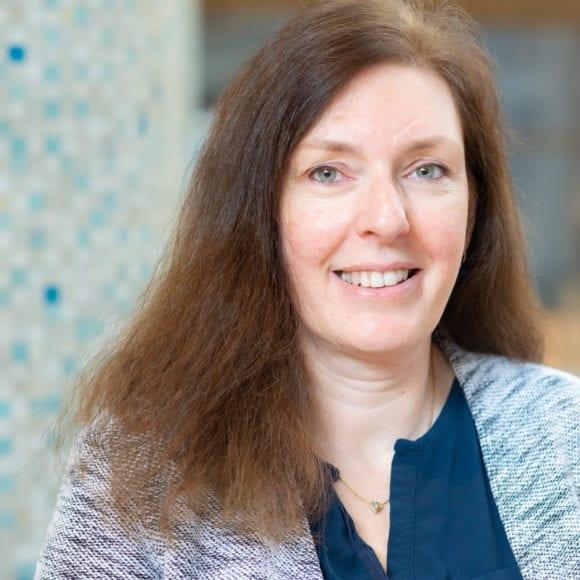 Karin Van Peteghem administratie