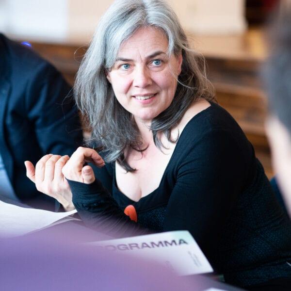 Myriam Stoffen