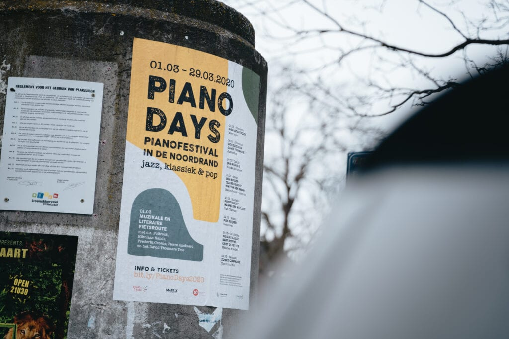 PianoDays2020