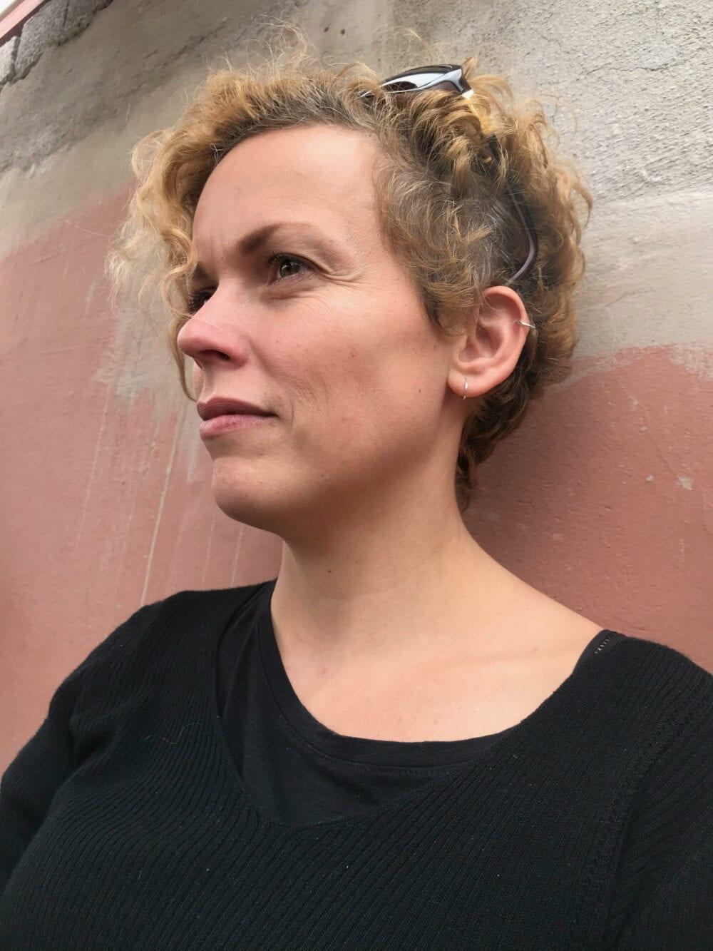 Liselotte Vercaigne