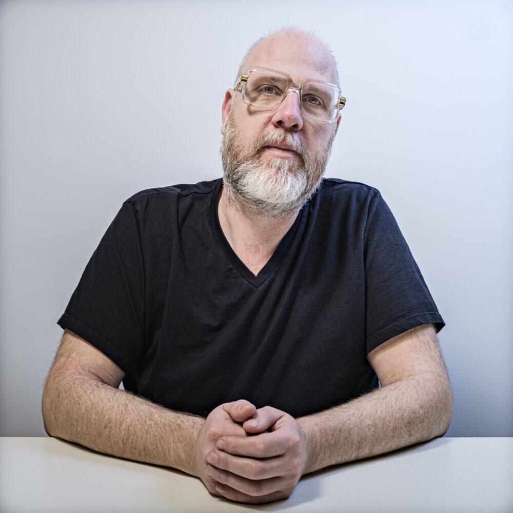 Maarten Quaghebeur