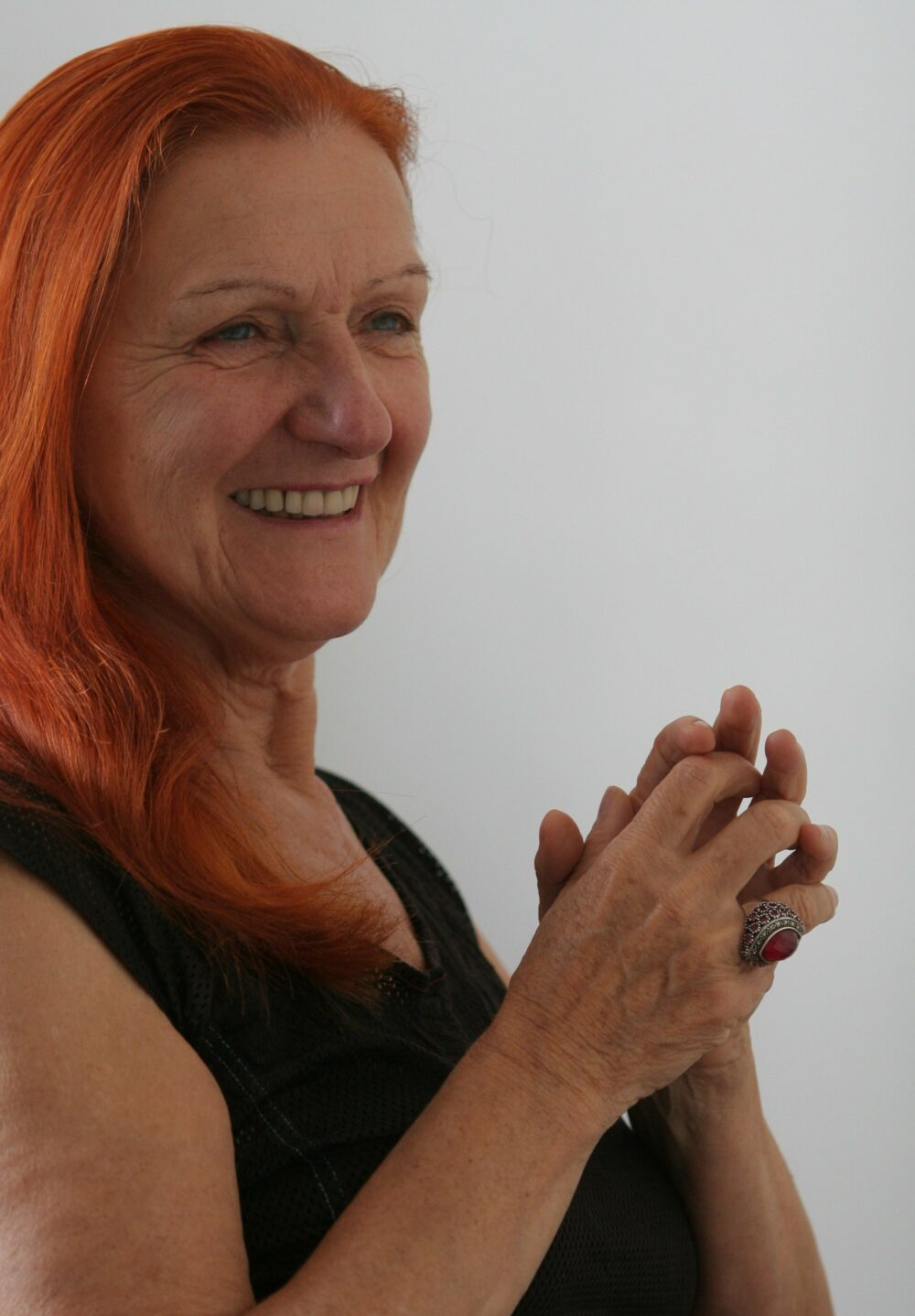 Julie Vandenbroucke